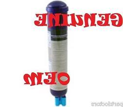 00750673 NEW OEM Genuine Thermador Bosch Refrigerator Water
