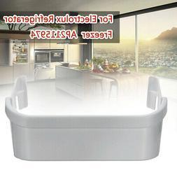 1pcs 240351601 For Electrolux Refrigerator Freezer Door Bin