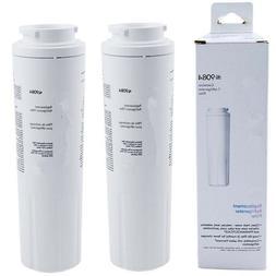 2 Pack Kenmore 9084 Refrigerator Water Filter for KENMORE,KE