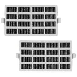 Sale 2 filters refrigerator air filter replacement for whirl