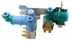 Refrigerator Water Valve for Electrolux Frigidaire 242252702