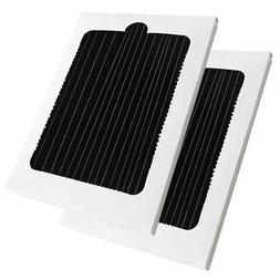 2x Fridge Filter fits Frigidaire PAULTRA Pure Air Ultra & El