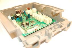 5304502625 GENUINE Frigidaire Electrolux Refrigerator Main C