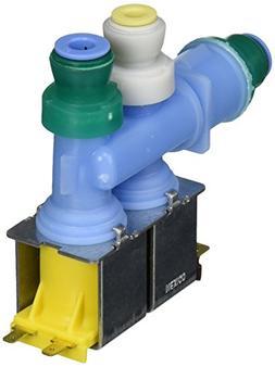 Whirlpool 67006322 Water Valve