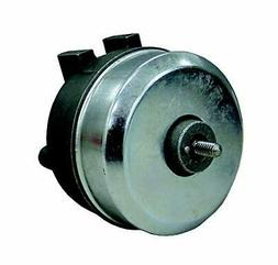 Edgewater Parts 800448 Evaporator Fan Motor Compatible With