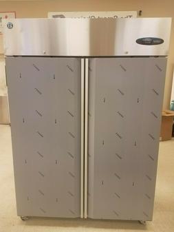 Hoshizaki Commercial Refrigerator - CR2S-FS