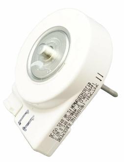 ERDA31-00146B - ERP Condenser Fan Motor for Samsung Refriger