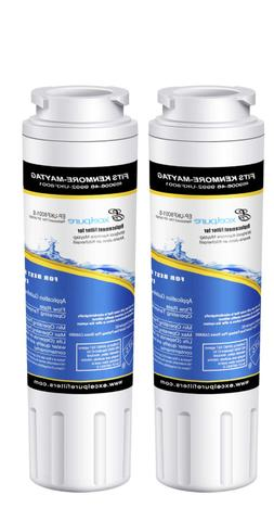Every Drop Fridge Water Filter AMANA/MAYTAG UKF8001 WHIRLPOO