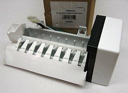 ERP 2198597 Refrigerator Ice Maker