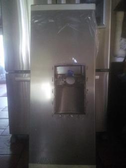 Whirlpool French Door Refrigerator Brand New Replacement Doo
