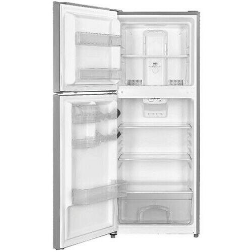 Premium 12 Cu Frost Refrigerator