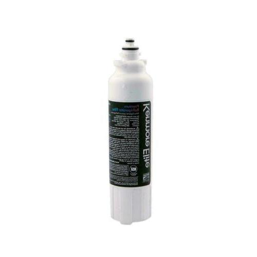 2Pack 46 Kenmore Refrigerator Water Filter
