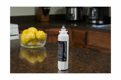 2Pack FIT Kenmore 46 9490 Kenmore Refrigerator Water