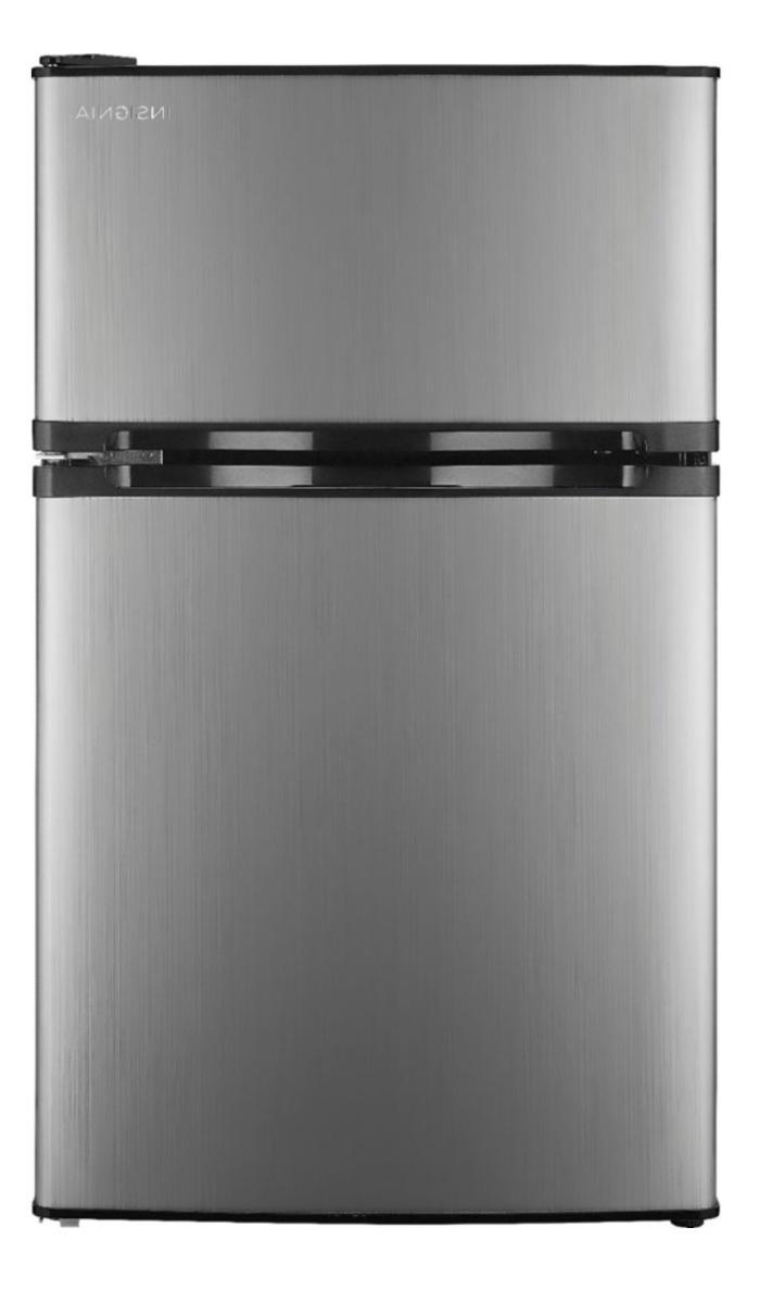 3 0 cu ft mini fridge stainless