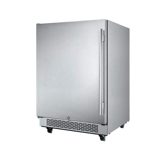 Avallon Ft Refrigerator -