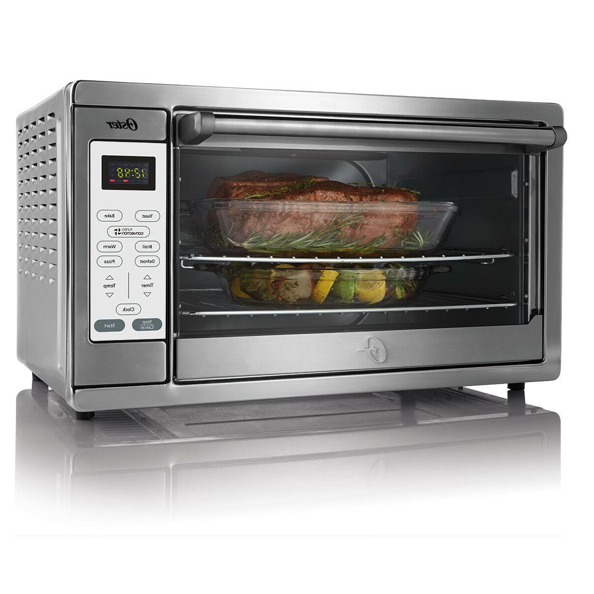 appliances small kitchen appliances toaster ovens dining