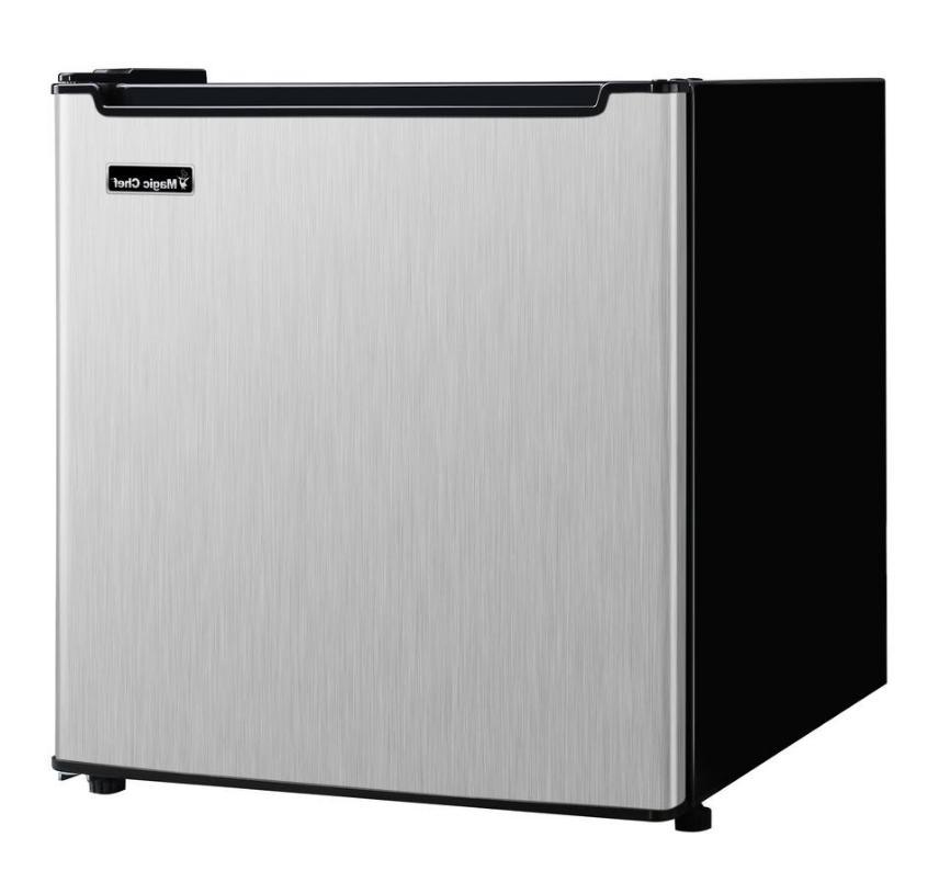 bedroom dorm essential freezerless refrigerador pequeno