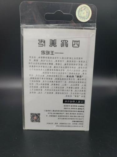 Chinese Opera Character Female Fridge Magnet Lot