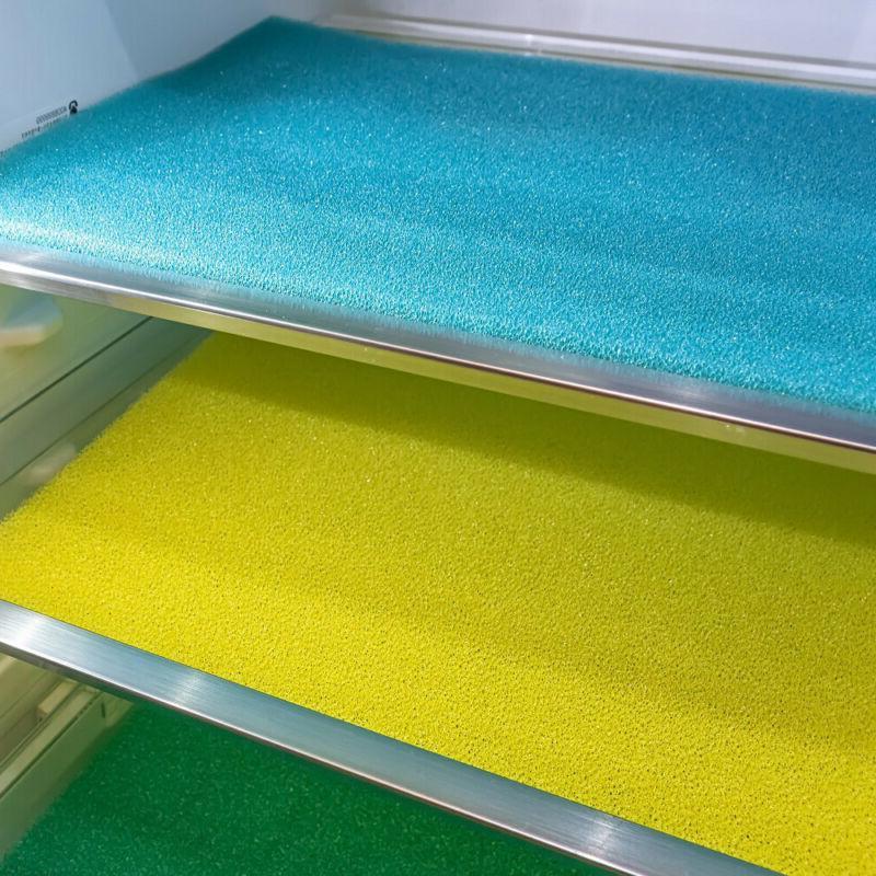 Tools Kitchen & Refrigerator Pad Antibacterial Fridge
