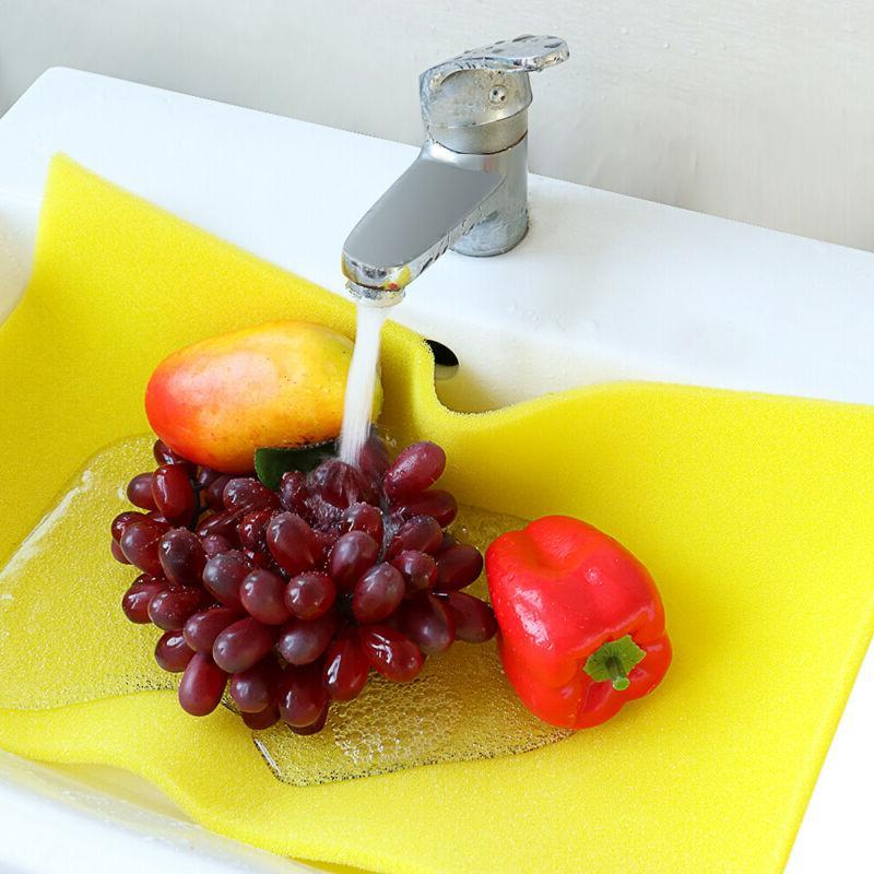 Tools Refrigerator Pad Pad Antibacterial Fridge Mats