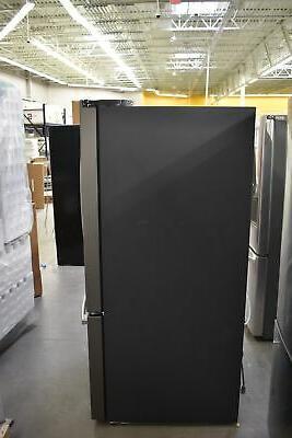 "GE 36"" French Refrigerator #46094"