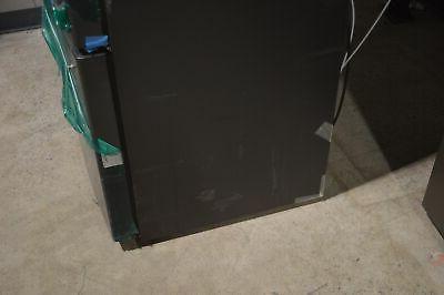 GE Black Slate French NOB #84067