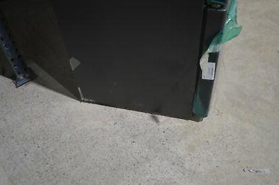 GE Slate Door NOB #84067