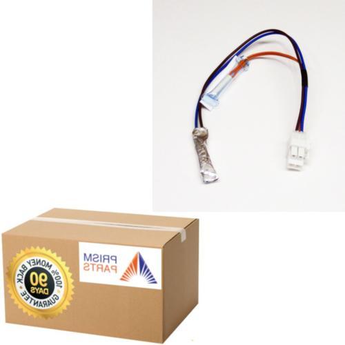 lg refrigerator defrost sensor ia7748344lg180