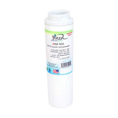 m9 refrigerators replacement filter for whirlpool filter