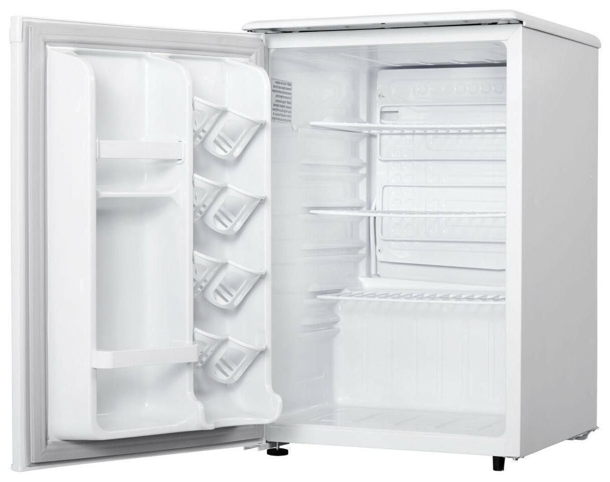Ft Refrigerator
