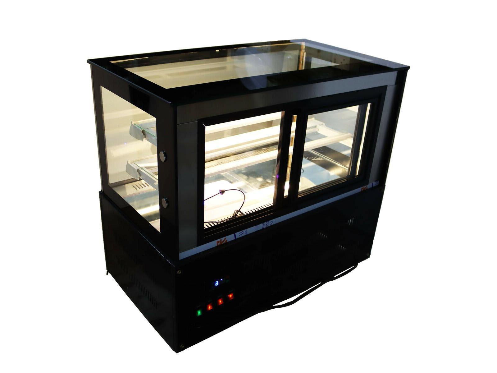 Newest Refrigerated Showcase Showcase