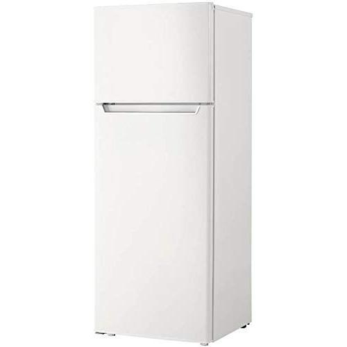 Danby 7.3 Refrigerator in White
