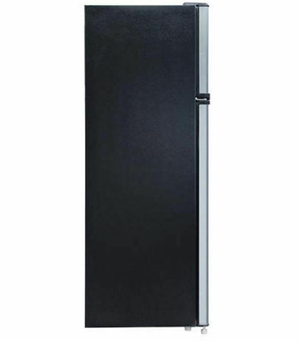 Refrigerator,Top Freezer,7.5 ft.,