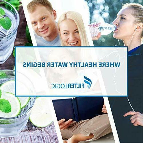 Refrigerator Filter Kenmore 9490 469490