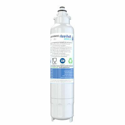 refrigerator water filter for lt800p lsxs26326s lmxc23746s