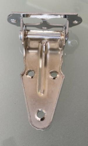 Repair Cooler Stamping Hinge
