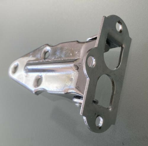 Repair Part Cooler Door Metal Stamping Hinge