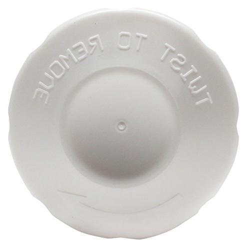 Denali Pure Filter for Whirlpool, KitchenAid, Viking - with MFI2269VEM, KFXS25RYMS,