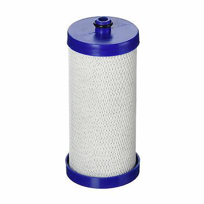 replacement water filter fits frigidaire ngrg2000 refrigerat