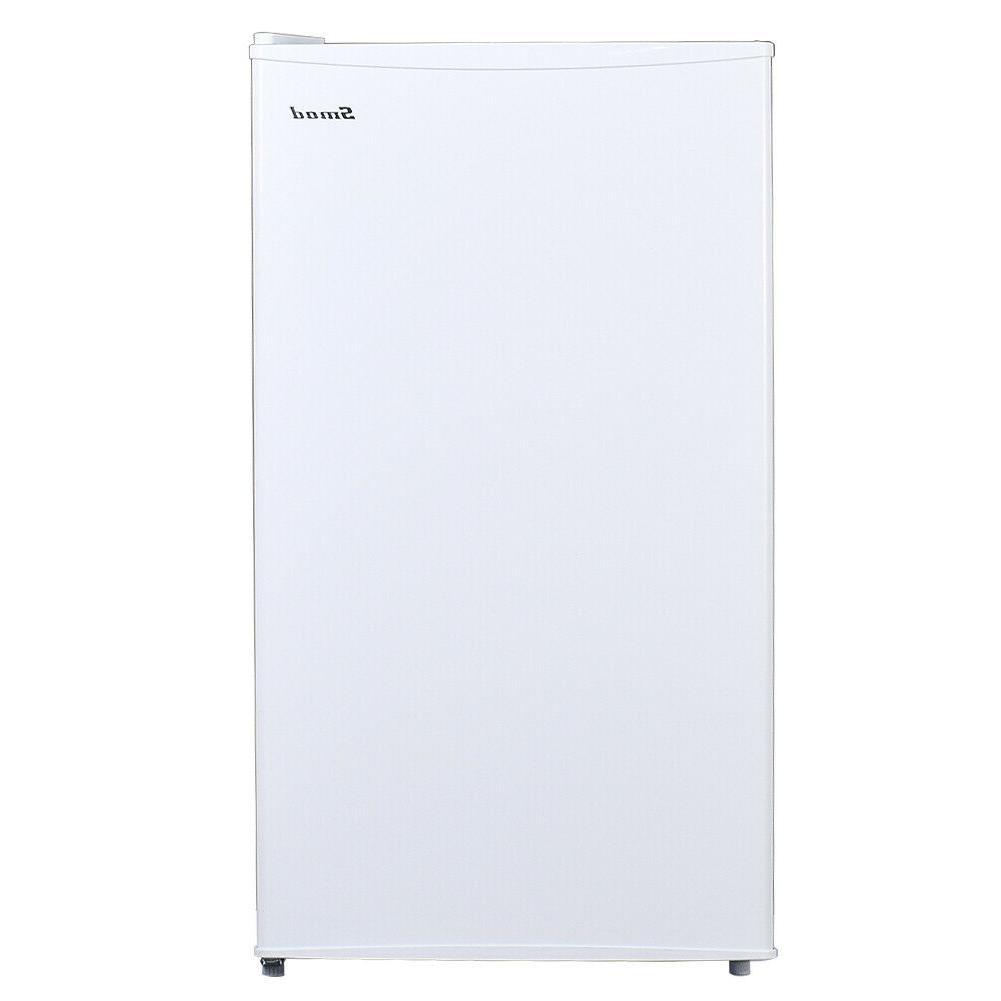Smad 3.3 Cuft Single Compact Freezer