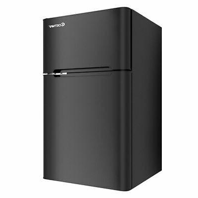 Freezer 3.2 ft. Unit