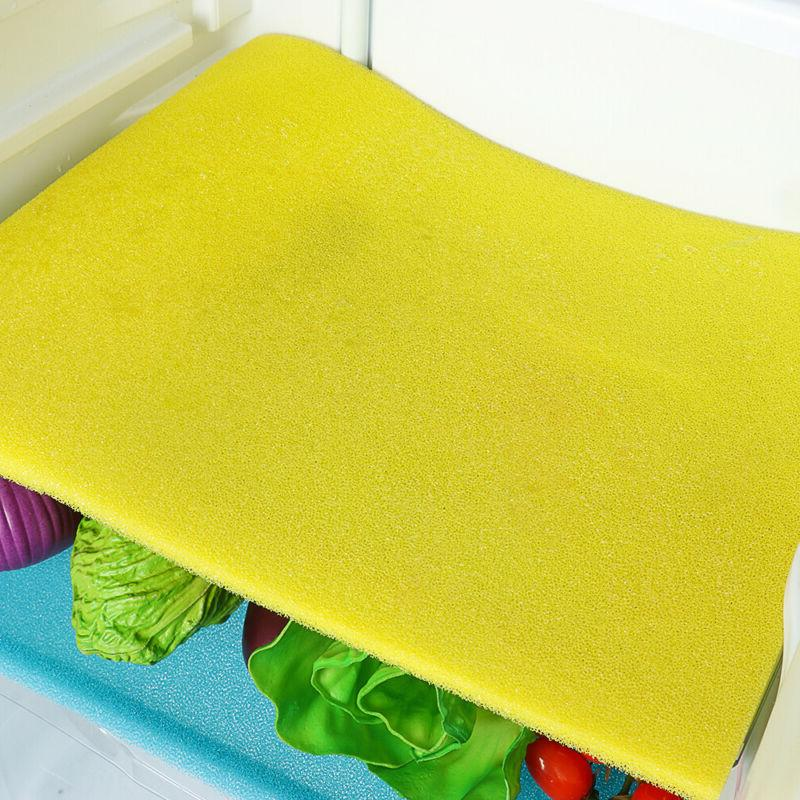 Tools Dining Refrigerator Pad Antibacterial