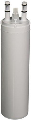 Frigidaire ULTRAWF PureSource Ultra Refrigerator Water Filte