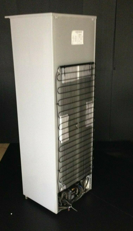 Volt 6.1 Cubic Apartment Size Refrigerator, Color