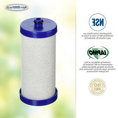 Aqua Fresh Replacement Water NGRG2000
