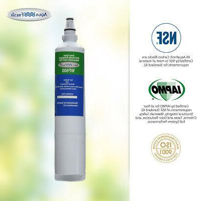Aqua Fresh R-9990 Refrigerators