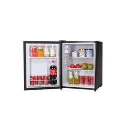 MAGIC CHEF MCAR240B2 All Refrigerator