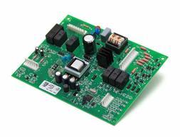 new genuine oem wpw10312695 refrigerator control board