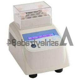 New PRP PPP Gel Heating Machine 0-100 ℃ Refrigeration Type