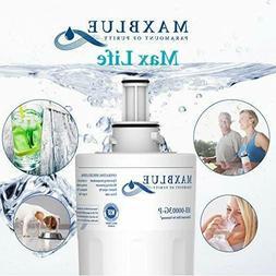 NSF 53&42 Certified Refrigerator Water Filter,for Samsung DA